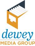 Dewey Decimal Media