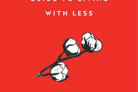 THE AFROMINIMALIST GUIDE TO LIVING WITH LESS (6/14/2021)